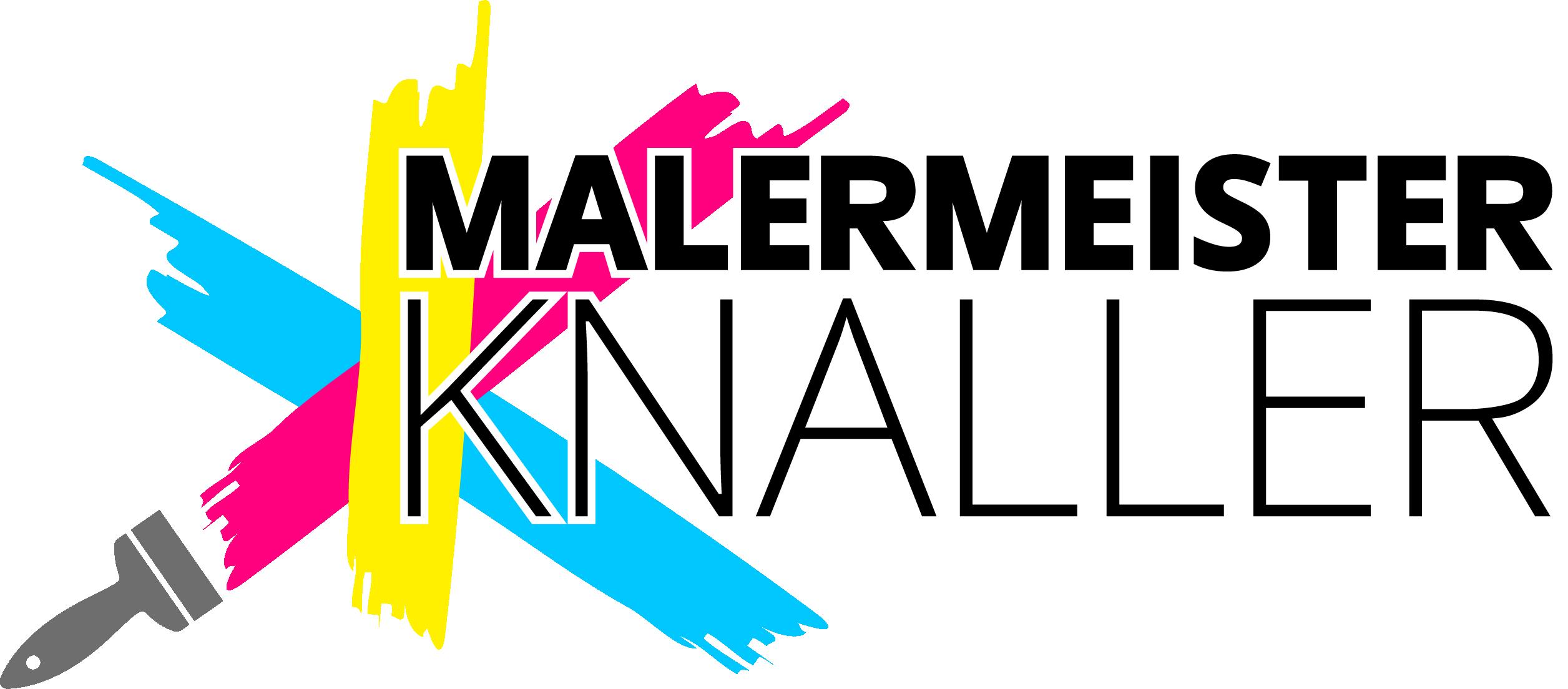 Malermeister Knaller